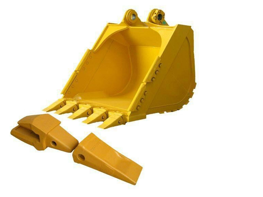 Spare parts <br> Road construction devices